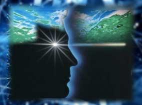 Le pouvoir de la visualisation et de l'imagerie mentale dirigée