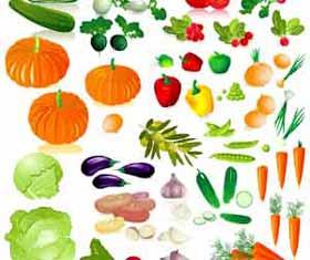 Réduisez de près de 40% votre risque d'être atteint d'une maladie mortelle, en consommant quotidiennement ces légumes
