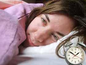 Vous avez le sommeil fragile? 3 conseils efficaces