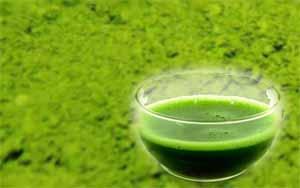 Retrouvez des idées claires et le plein d'énergie avec cette boisson ZEN