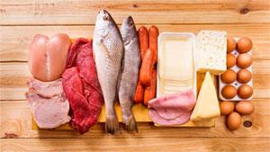 4 conséquences d'une carence en vitamine B12 et comment la prévenir