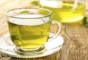 Les buveurs de thé vivent plus longtemps