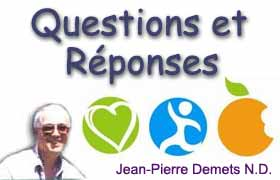 Comment peut-on contr�ler le stress?