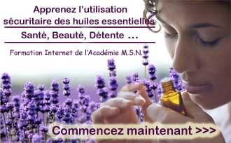 Académie Ma santé Naturelle